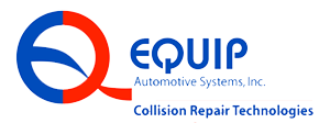 Equip Automotive Systems, Inc about us
